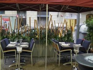 la taverna del clinic barcelona restaurantes que se cuece en bcn (2)