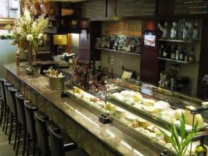 la taverna del clinic barcelona restaurantes que se cuece en bcn (7)