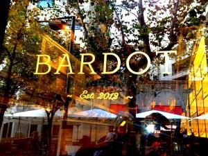 RESTAURANTE CON ENCANTO BARDOT BARCELONA QUE SE CUECE EN BARCLONA (12)