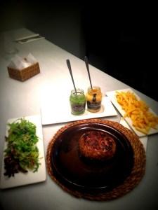 casa palet que se cuece en barcelona restaurantes con encanto bcn (16)