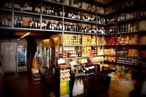 casa palet que se cuece en barcelona restaurantes con encanto bcn (2)
