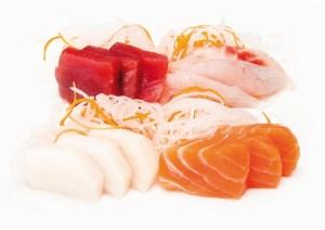 sashimi12piezas2