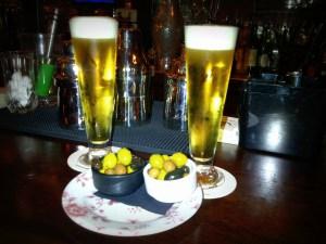 chéri barcelona restaurante que se cuece en bcn (5)