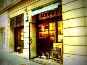 marcel1