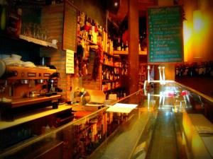 casa lucio que se cuece en barcelona bcn (1)