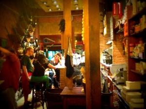casa lucio que se cuece en barcelona bcn (16)