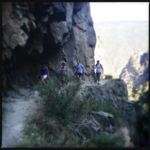 cerdanya cerdaña excursiones que se cuece en bcn barcelona (1)
