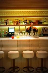 restaurante_lateral_velazquez_03
