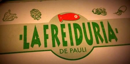 FREIDURIA PAULI BARCELONA QUE SE CUECE EN BCN (8)