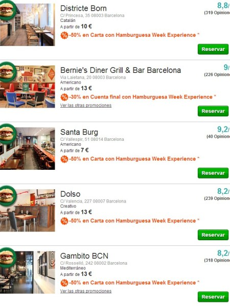 HAMBURGUESA WEEK EXPERIENCE QUE SE CUECE EN BCN MARTA CASALS (22)