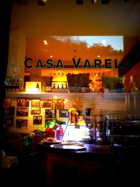 CASA VARELA RESTAURANTE BARCELONA QUE SE CUECE EN BCN (24)