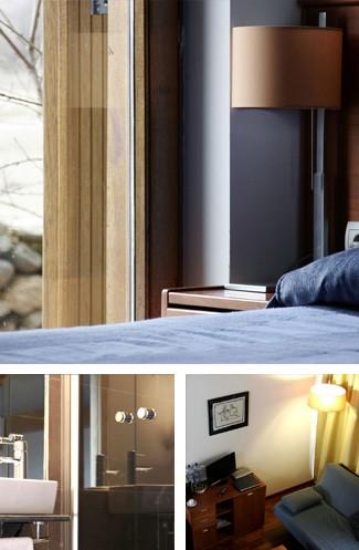 habitaciones_hotel (1)