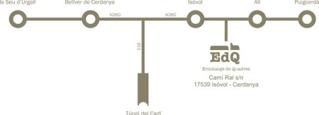 mapa-hotel-ermitatge_01