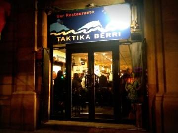 taktika berri que se cuece en bcn restaurantes barcelona vasco marta casals (4)