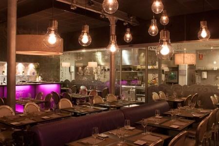 acces_restaurant_kitchen