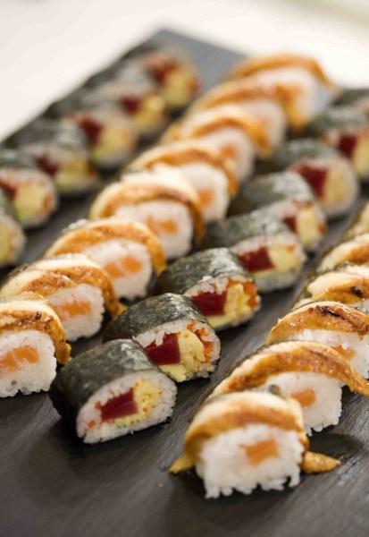 que se cuece en bcn sushifresh sushi barcelona marta casals (6)