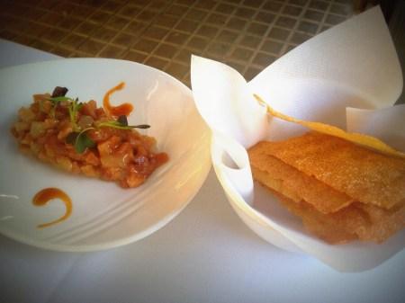 casa de tapes tapas cañota restaurante barcelona que se cuece en bcn marta casals (30)