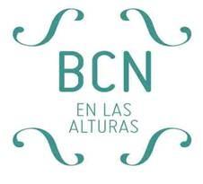 BCN EN LAS ALTURAS QUE SE CUECE EN BCN MERCADILLO BARCELONA (1)