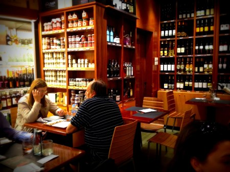 bovinum illa diagonal restaurantes barcelona que se cuece en bcn marta casals (7)