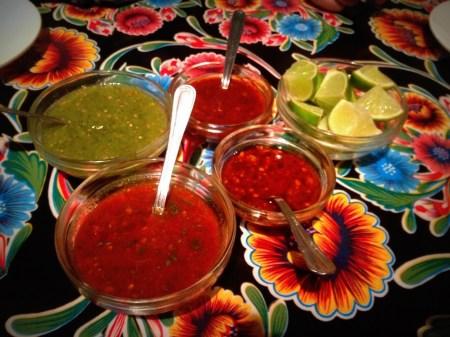 la taquería que se cuece en bcn barcelona restaurante mexicano tacos (13)