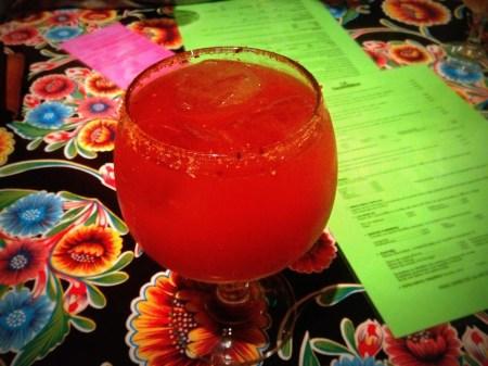 la taquería que se cuece en bcn barcelona restaurante mexicano tacos (14)