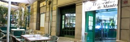 EL PESCADITO DE MANDRI TERRAZAS EN BARCELONA MANDRI QUE SE CUECE EN BCN RESTAURANTES