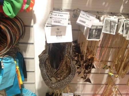 tiendas tiger barcelona decoración que se cuece en bcn marta casals (21)