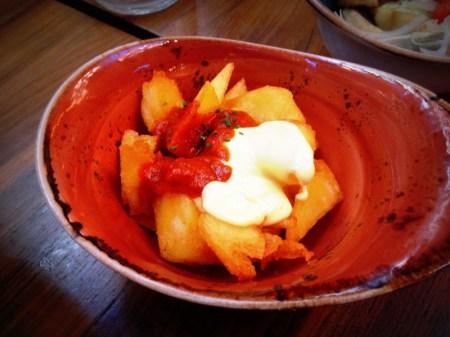 el nacional nuevo restaurante de restaurantes en Barcelona paseo de gracia que se cuece en bcn  (3)