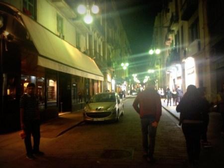 restaurante adagio tapas barcelona carrer ferran ciutat vella que se cuece en bcn (5)