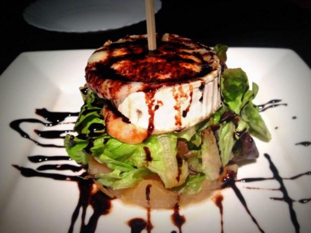 08-restaurante-estel-de-gracia-barcelona-que-se-cuece-en-bcn-planes-barcelona-17