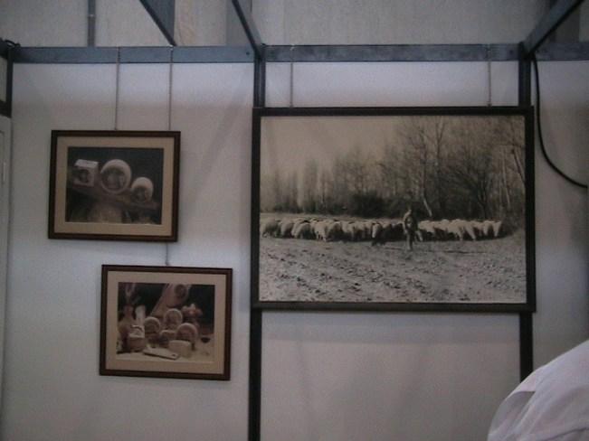 La Antigua en la Feria Agropecuaria