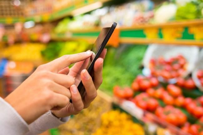 Hábitos de consumo, premiumización