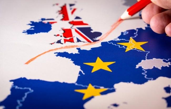 ¿Cómo afecta el Brexit a las exportaciones?