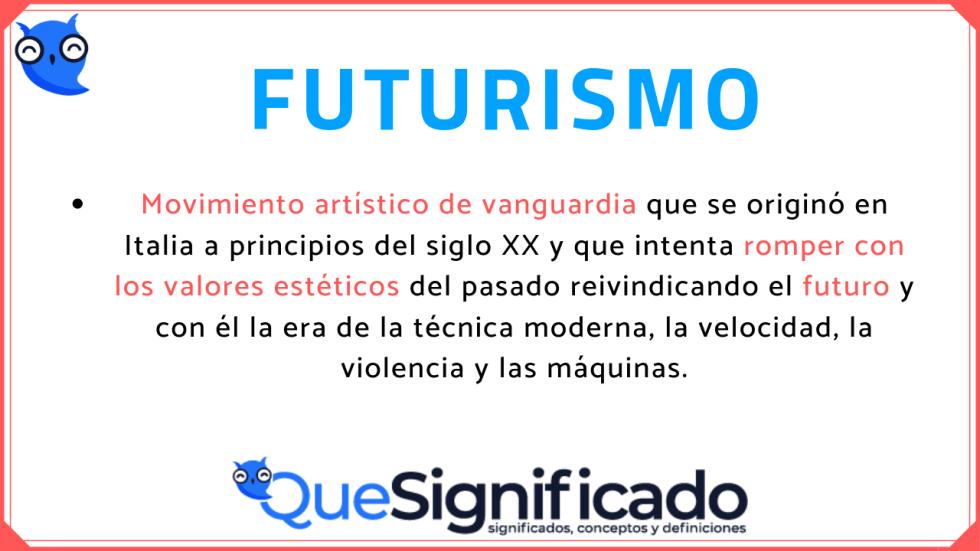 futurismo-que-es-significado-concepto-caracteristicas