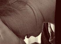 Soñar con aborto y sangre