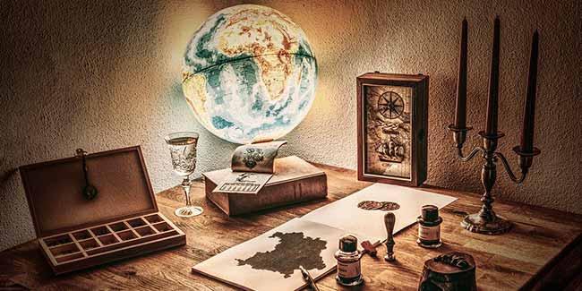 Soñar con viajar a otro país