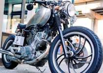 Soñar con moto robada