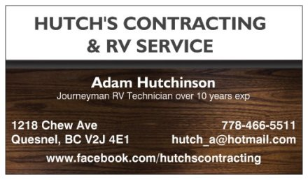 new-business-card-hutchs-rv