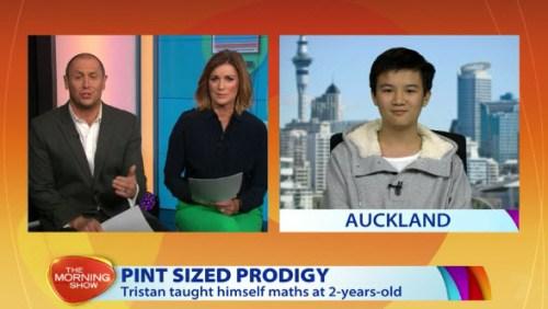 australian tv
