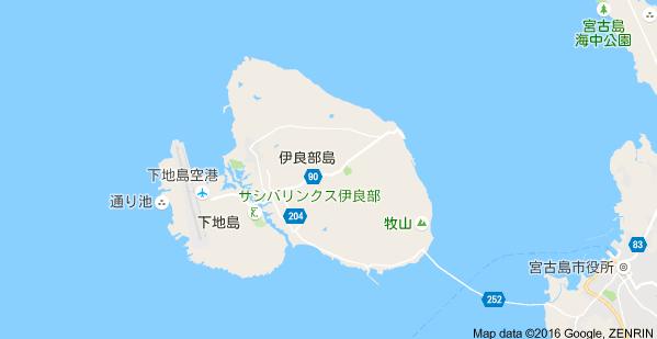 161002-0001