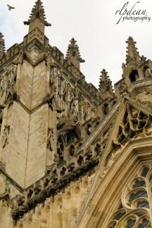 england church
