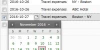 capture-1120-task-form-date-calendar-input-en
