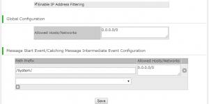 capture-1140-IP-Address-Filtering-En