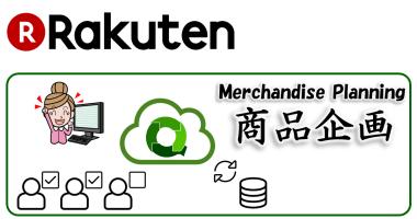 Rakuten Direct 株式会社