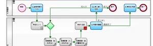 diagram-1130-converter-japanese-era