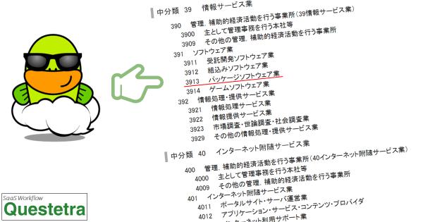 japanese-business-category-saas