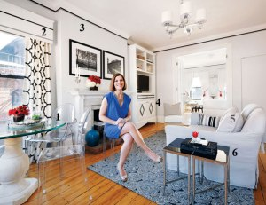 Boston Home Magazine Summer 2011