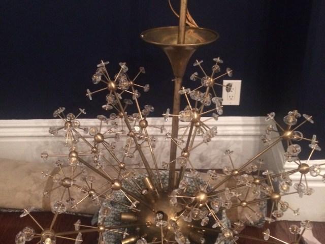 chandelier p3.jpg