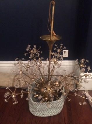 chandelier p3