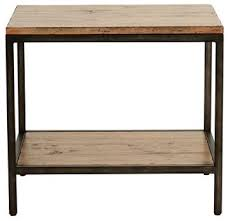 durham side table